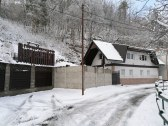 Chata nad jazerom - Hodruša - Hámre #49