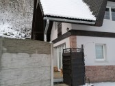 Chata nad jazerom - Hodruša - Hámre #50