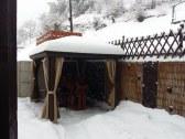 Chata nad jazerom - Hodruša - Hámre #59