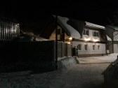 Chata nad jazerom - Hodruša - Hámre #60
