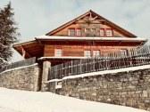 chata cyrilovka
