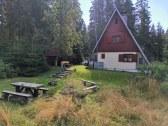 chata deniska vysoke tatry