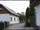 Chata LONGI - Špania Dolina #16