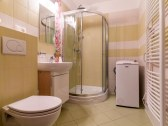 Central Apartment - Donovaly - BB #7