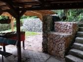 Chata Svätý Jur - Svätý Jur #13