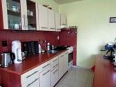 Kuchyňa prízemie