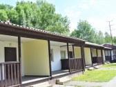 chatova osada okal chatka c 12 10529