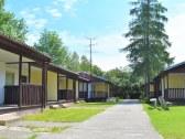 chatova osada okal chatka c 13 10530