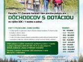 Penzión ORAVSKÁ HORÁREŇ - Oravský Podzámok #6