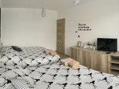 style apartment telgart 10550