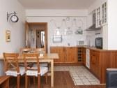 Apartmány Sileas - Veľká Lomnica #5