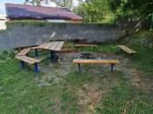 Chata Bojnice - Bojnice #28