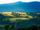 Domček Lehotianka v Nízkych Tatrách - Horná Lehota - BR #22