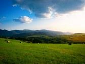 Domček Lehotianka v Nízkych Tatrách - Horná Lehota - BR #23