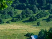 Domček Lehotianka v Nízkych Tatrách - Horná Lehota - BR #27