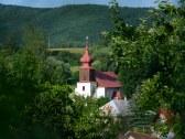 Domček Lehotianka v Nízkych Tatrách - Horná Lehota - BR #29