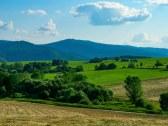 Domček Lehotianka v Nízkych Tatrách - Horná Lehota - BR #31