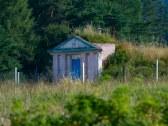 Domček Lehotianka v Nízkych Tatrách - Horná Lehota - BR #33