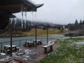 Domček Lehotianka v Nízkych Tatrách - Horná Lehota - BR #37