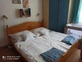 Domček Lehotianka v Nízkych Tatrách - Horná Lehota - BR #12