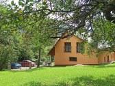chata pod klape 10496