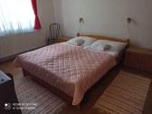 Domček Lehotianka v Nízkych Tatrách - Horná Lehota - BR #43