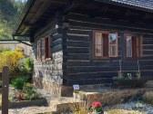 Drevenica Raj - Bystrička - MT #39