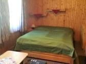 bungalov plus 10561
