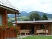 chata ivachnova 10568