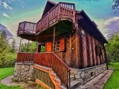 chata monika 10566