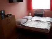 2-posteľová izba