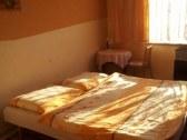 4-posteľová izba