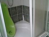 Chalupa na samote so saunou, vírivkou a bazénom - Sobotište #24