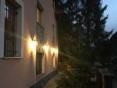 Apartmány Skalka - Mýto pod Ďumbierom #27