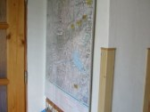 Mapy,prospekty