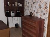3-lôžková izba s prísteľkou