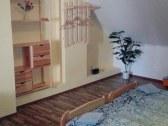 Penzión a turistická ubytovňa - Brezno #20