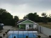 Bungalovy CLASSIC - Podhájska #7