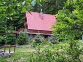 Rajecká chata - Rajecká Lesná #19