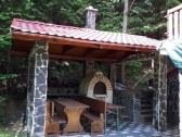 Rajecká chata - Rajecká Lesná #20