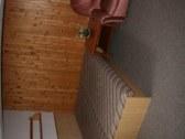 Chata PETRONELLA v Nízkych Tatrách - Demänovská Dolina - LM #4