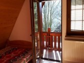 Rajecká chata - Rajecká Lesná #8