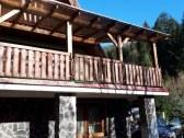 Rajecká chata - Rajecká Lesná #28