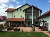 Vila Barbora - Podhájska #2