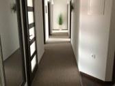 Ubytovanie Stavcentrum - Šaštín - Stráže #3