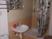 kúpelňa č.3