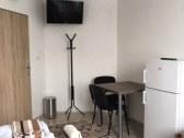 Ubytovňa Suchá nad Parnou - Zvončín #5