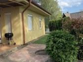 Villa GRACIA - Patince - KN #4