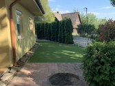 Villa GRACIA - Patince - KN #5