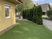Villa GRACIA - Patince - KN #6